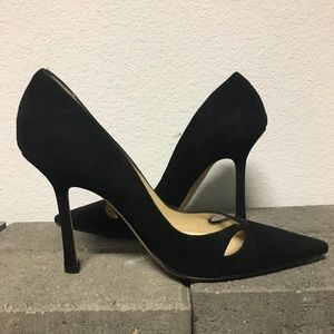 Jimmy Choo Adina Pumps